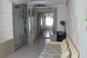 Квартира Шумського Юрія, 5, Київ, Z-369655 - Фото 3