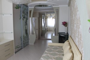 Apartment Shumskoho Yuriia, 5, Kyiv, Z-369655 - Photo3