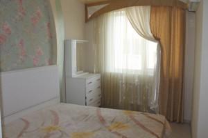 Квартира Шумського Юрія, 5, Київ, Z-369655 - Фото 6