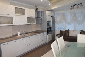 Квартира Шумського Юрія, 5, Київ, Z-369655 - Фото 8