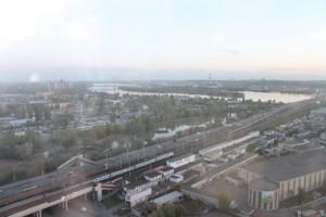 Квартира Шумського Юрія, 5, Київ, Z-369655 - Фото 13