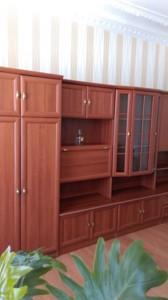 Квартира X-22095, Антоновича (Горького), 7в, Киев - Фото 19