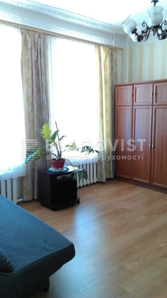 Квартира X-22095, Антоновича (Горького), 7в, Киев - Фото 20