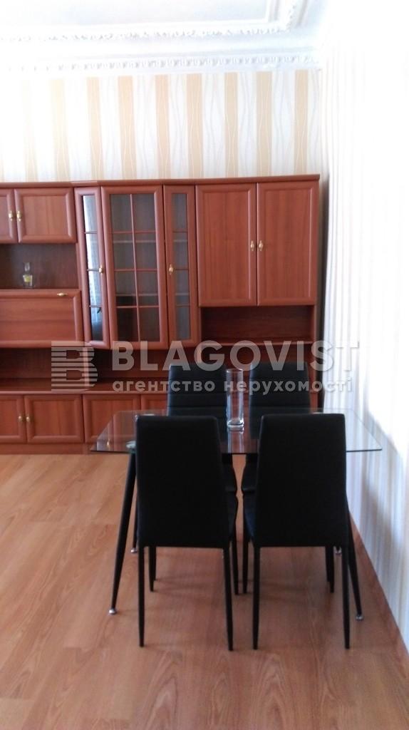 Квартира X-22095, Антоновича (Горького), 7в, Киев - Фото 21