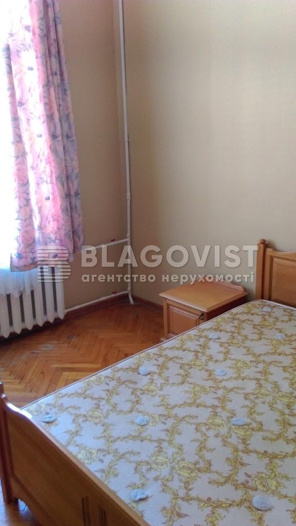 Квартира X-22095, Антоновича (Горького), 7в, Киев - Фото 25