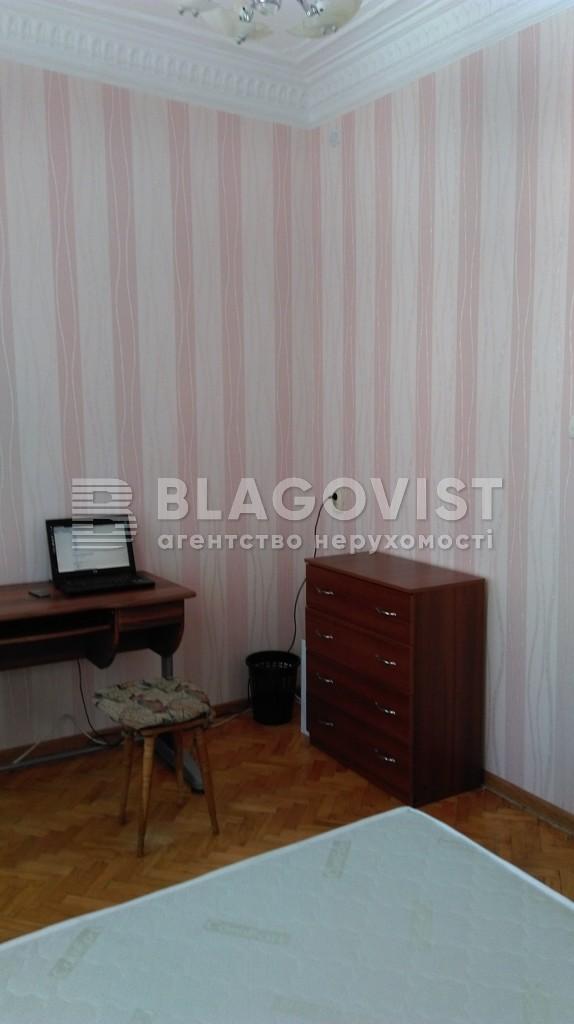 Квартира X-22095, Антоновича (Горького), 7в, Киев - Фото 27
