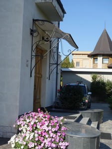 Будинок Віта-Поштова, F-38904 - Фото3