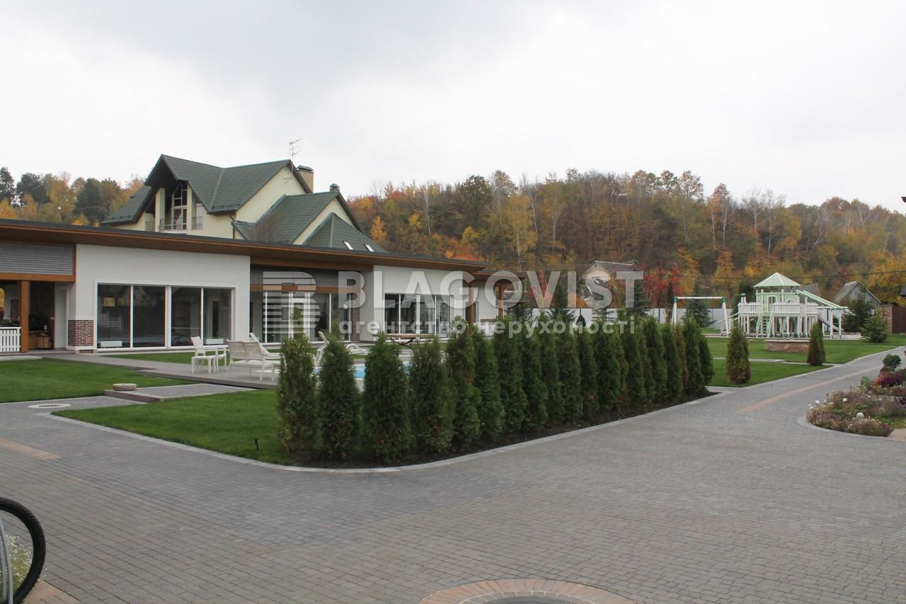 Будинок A-108170, Лісники (Києво-Святошинський) - Фото 6