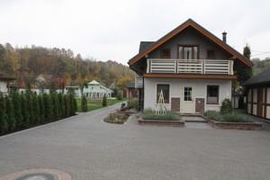 Будинок A-108170, Лісники (Києво-Святошинський) - Фото 5