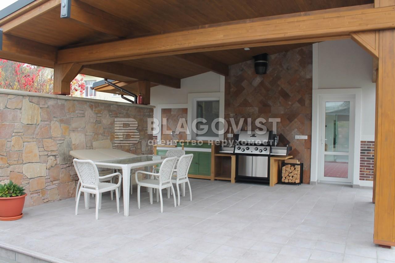 Будинок A-108170, Лісники (Києво-Святошинський) - Фото 52