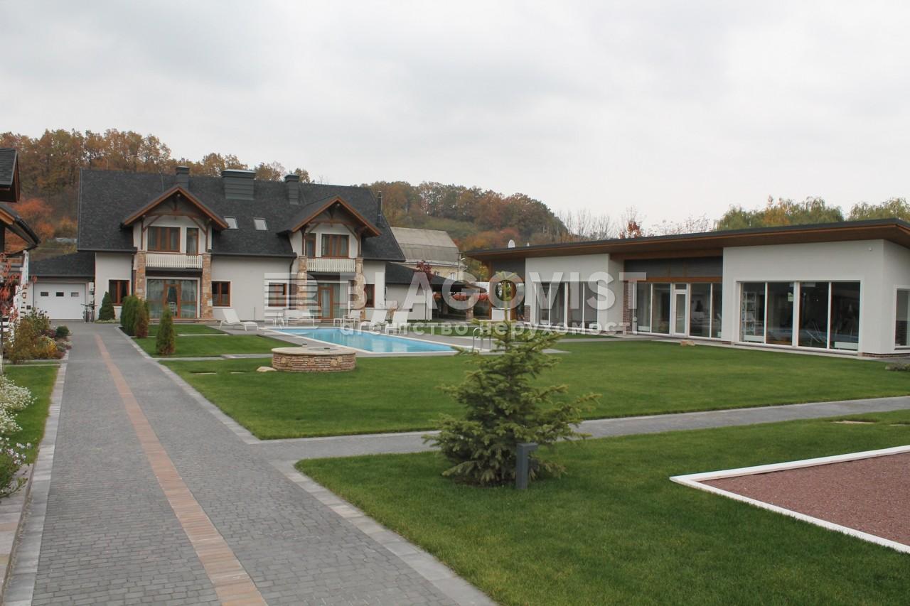 Будинок A-108170, Лісники (Києво-Святошинський) - Фото 4