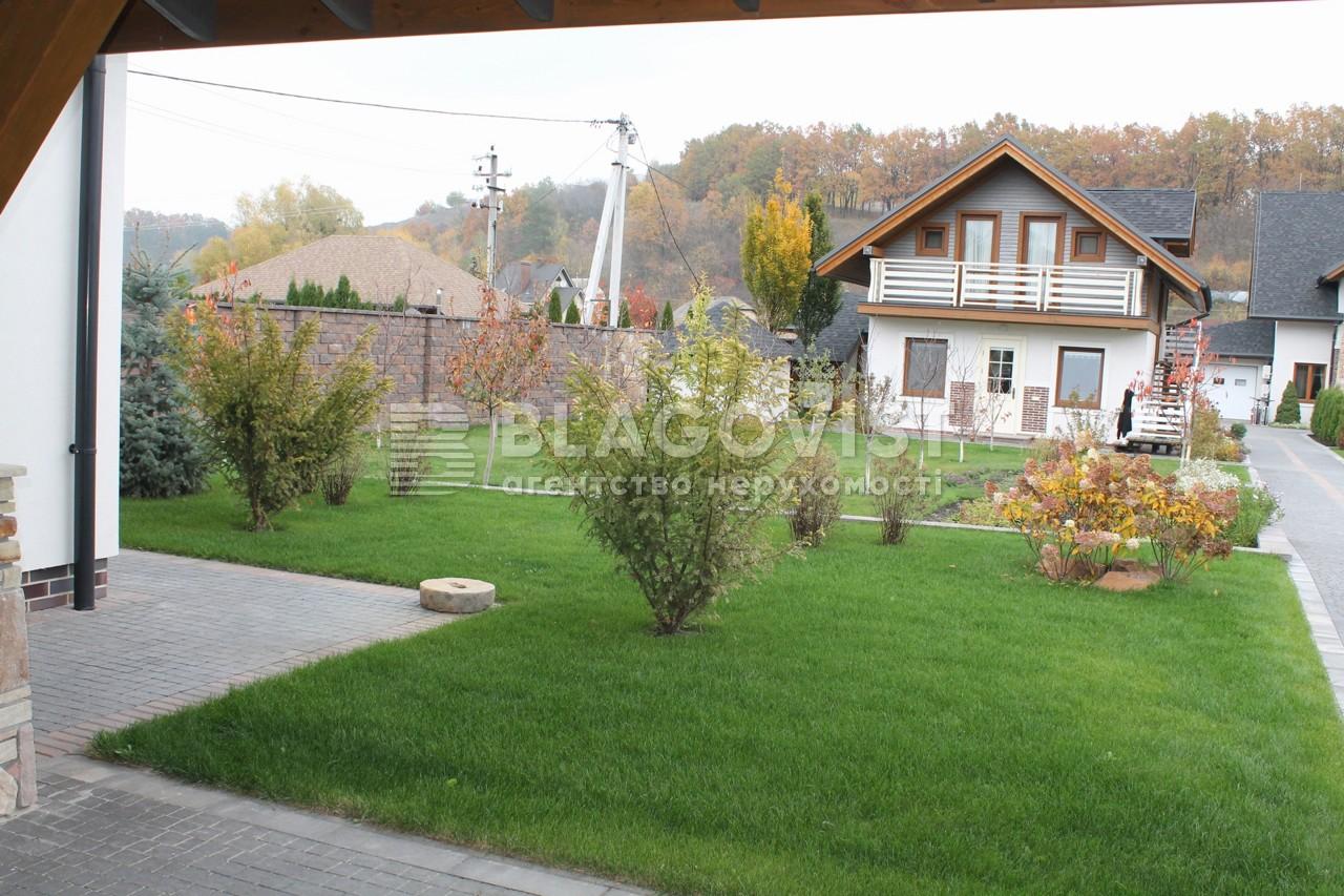 Будинок A-108170, Лісники (Києво-Святошинський) - Фото 59