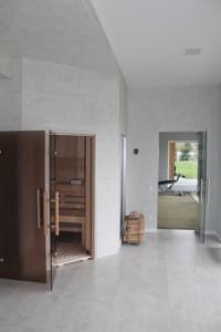 Будинок A-108170, Лісники (Києво-Святошинський) - Фото 42