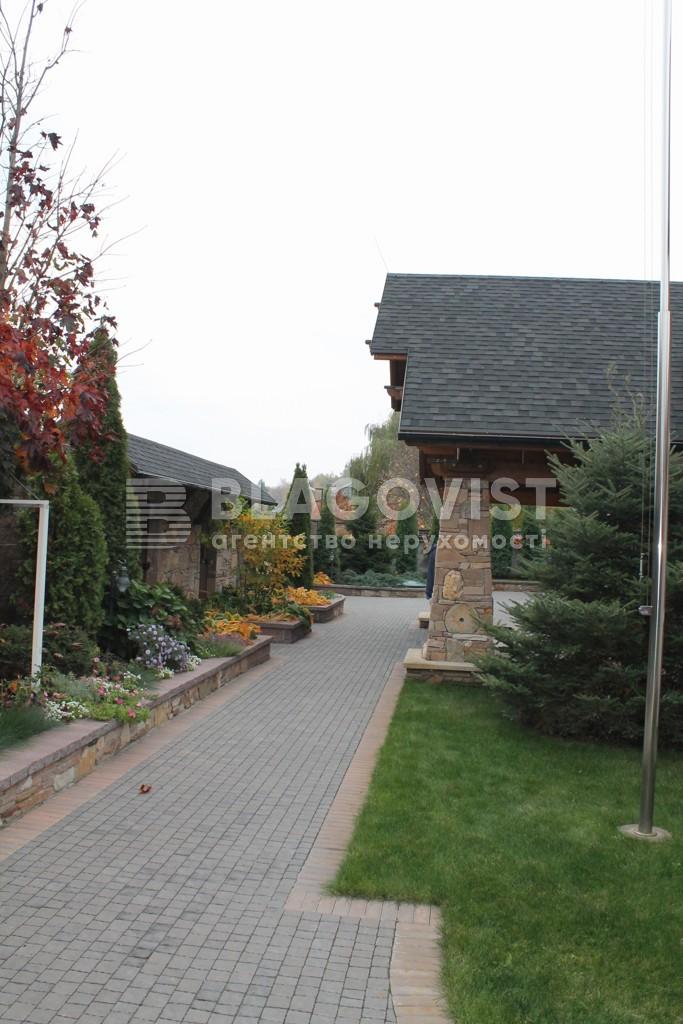 Будинок A-108170, Лісники (Києво-Святошинський) - Фото 62
