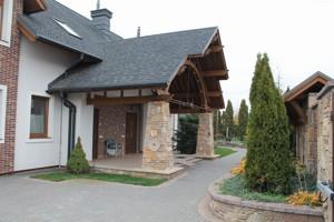 Будинок A-108170, Лісники (Києво-Святошинський) - Фото 13