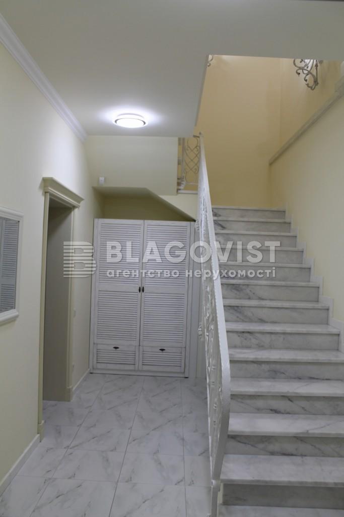 Будинок A-108170, Лісники (Києво-Святошинський) - Фото 49