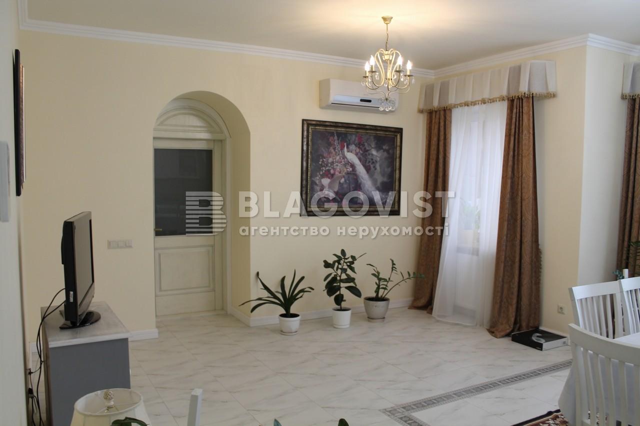 Будинок A-108170, Лісники (Києво-Святошинський) - Фото 24