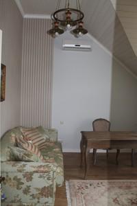 Будинок A-108170, Лісники (Києво-Святошинський) - Фото 25