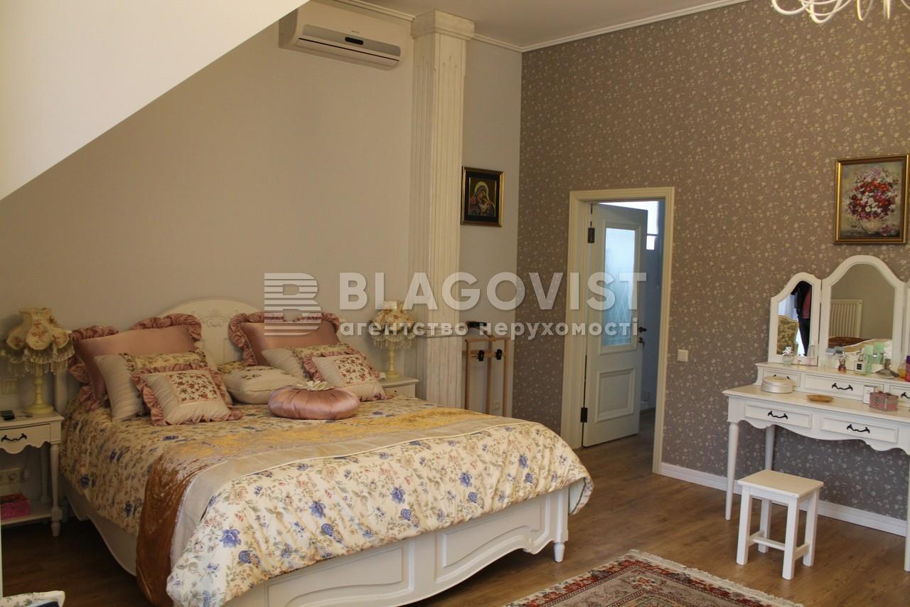 Будинок A-108170, Лісники (Києво-Святошинський) - Фото 27