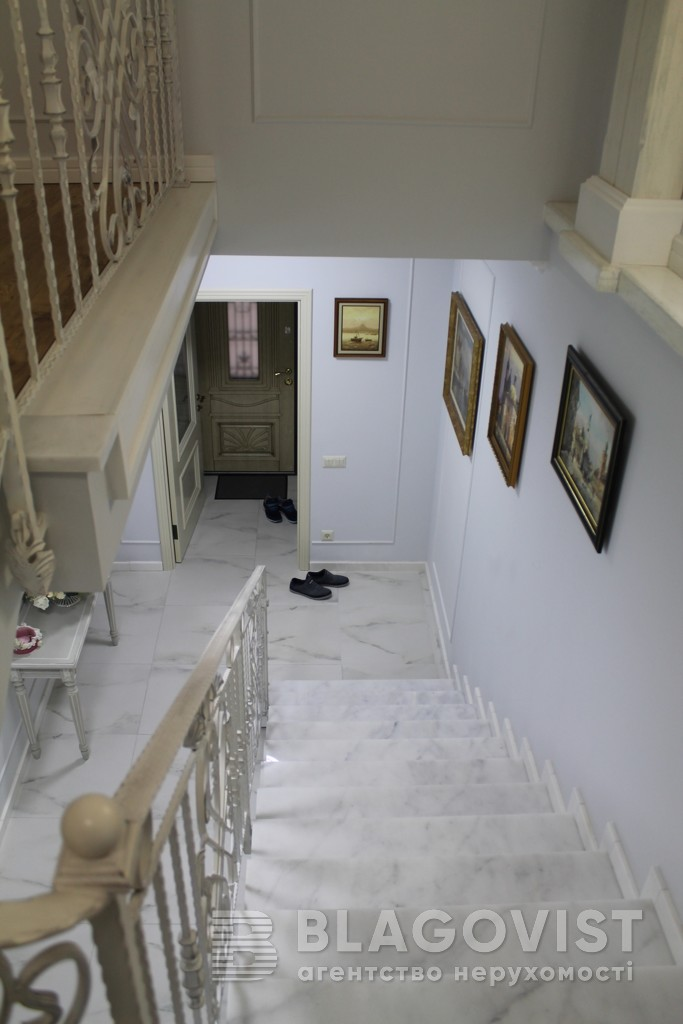 Будинок A-108170, Лісники (Києво-Святошинський) - Фото 48
