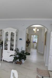 Будинок A-108170, Лісники (Києво-Святошинський) - Фото 35