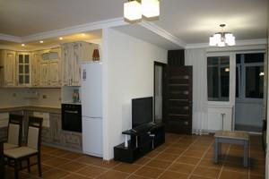 Квартира Z-1652896, Ушинского, 14б, Киев - Фото 8