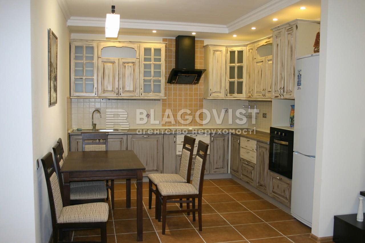 Квартира Z-1652896, Ушинского, 14б, Киев - Фото 9