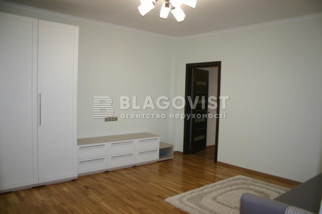 Квартира Z-1652896, Ушинского, 14б, Киев - Фото 6