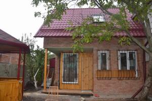 Дом Садовая (Осокорки), Киев, F-38909 - Фото1