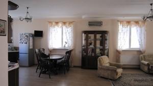 Дом D-33211, Московская (Голосеевский), Киев - Фото 4