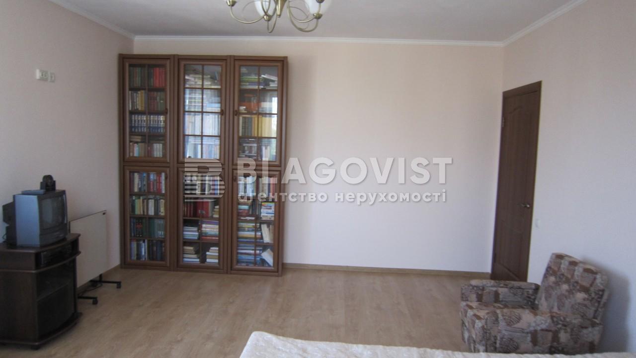 Дом, D-33213, Московская (Голосеевский), Киев - Фото 11