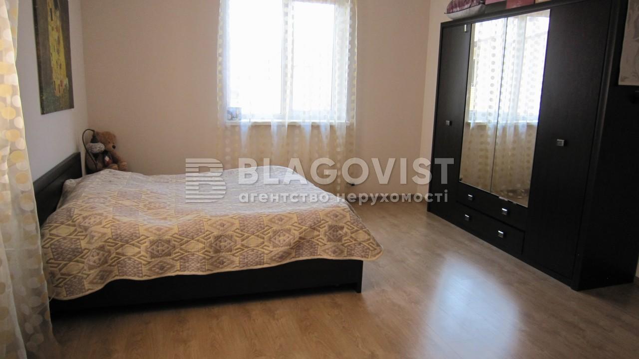 Дом, D-33213, Московская (Голосеевский), Киев - Фото 9