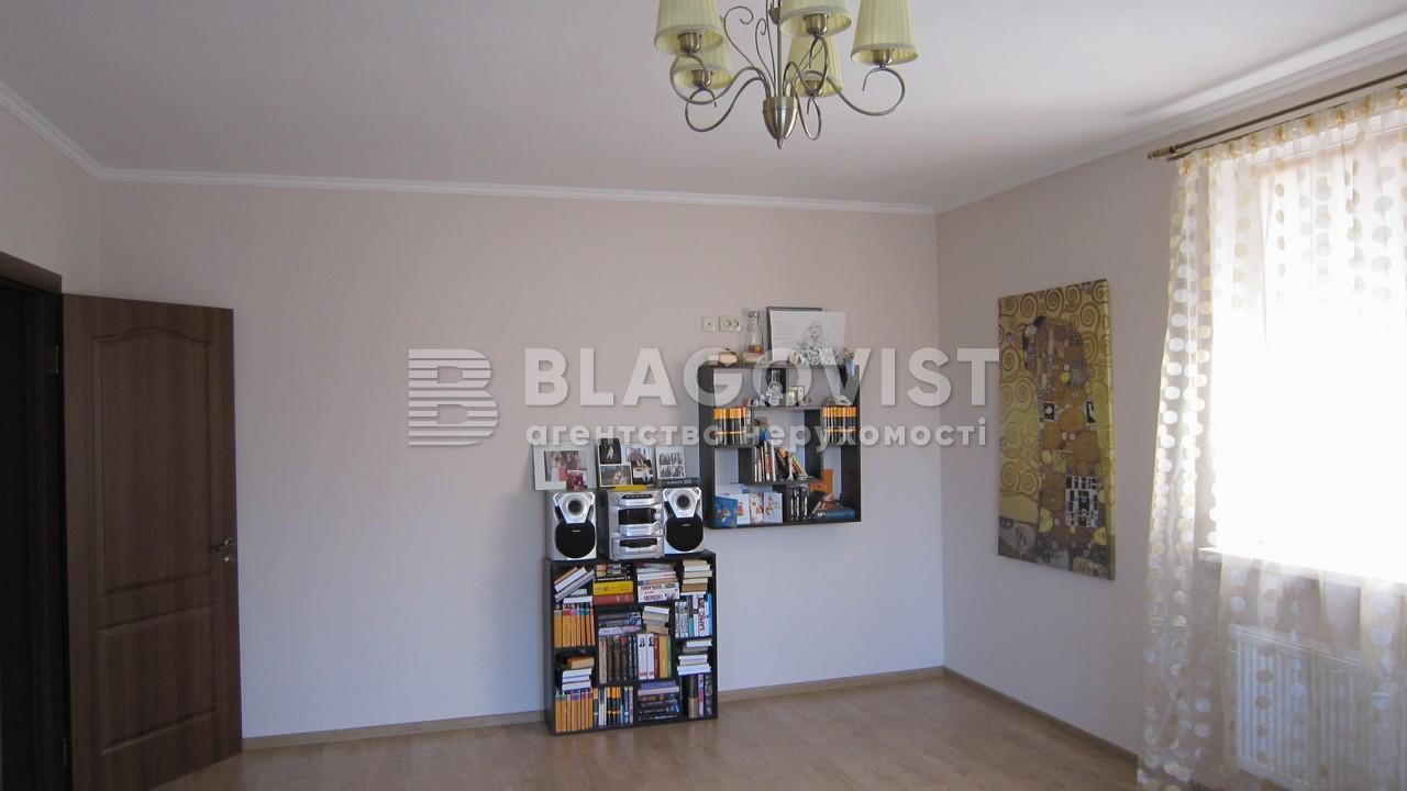Дом, D-33213, Московская (Голосеевский), Киев - Фото 14
