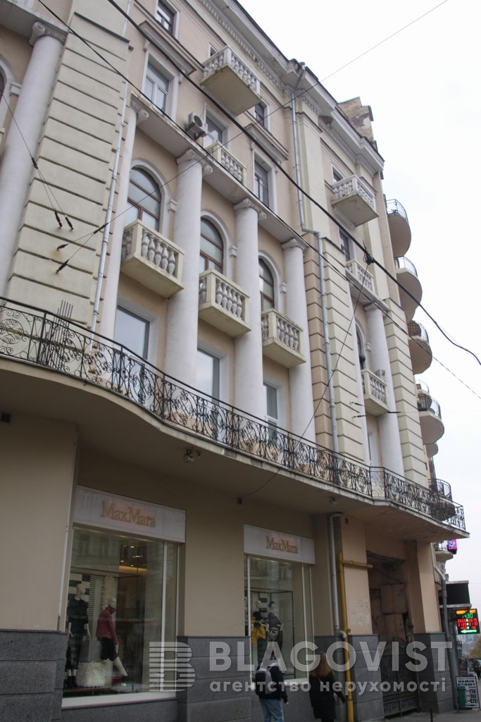 Квартира A-110187, Велика Васильківська, 25, Київ - Фото 2