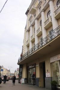 Apartment Velyka Vasylkivska, 25, Kyiv, R-29648 - Photo 3