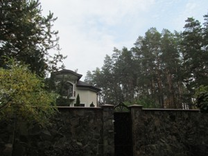 Будинок Сонячна, Бровари, H-40728 - Фото 38
