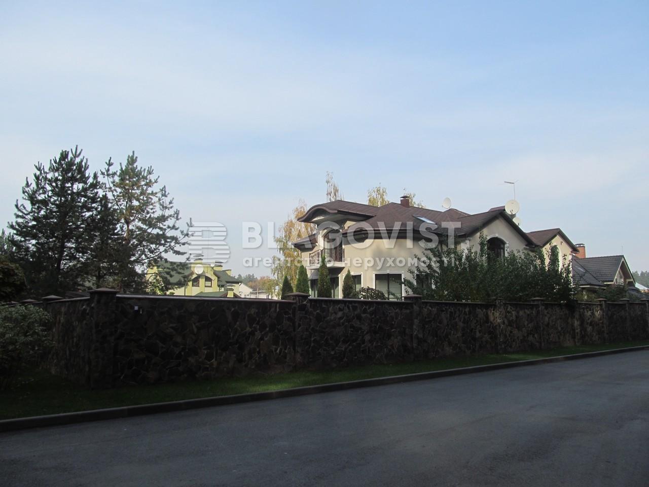 Дом H-40728, Солнечная, Бровары - Фото 5