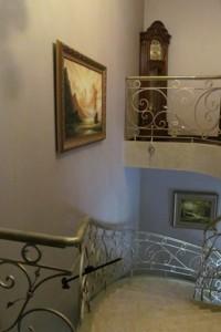 Будинок Сонячна, Бровари, H-40728 - Фото 23