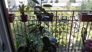 Квартира Тургенєвська, 28а/30а, Київ, B-69809 - Фото 11
