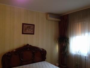 Квартира Харьковское шоссе, 56, Киев, R-12434 - Фото3