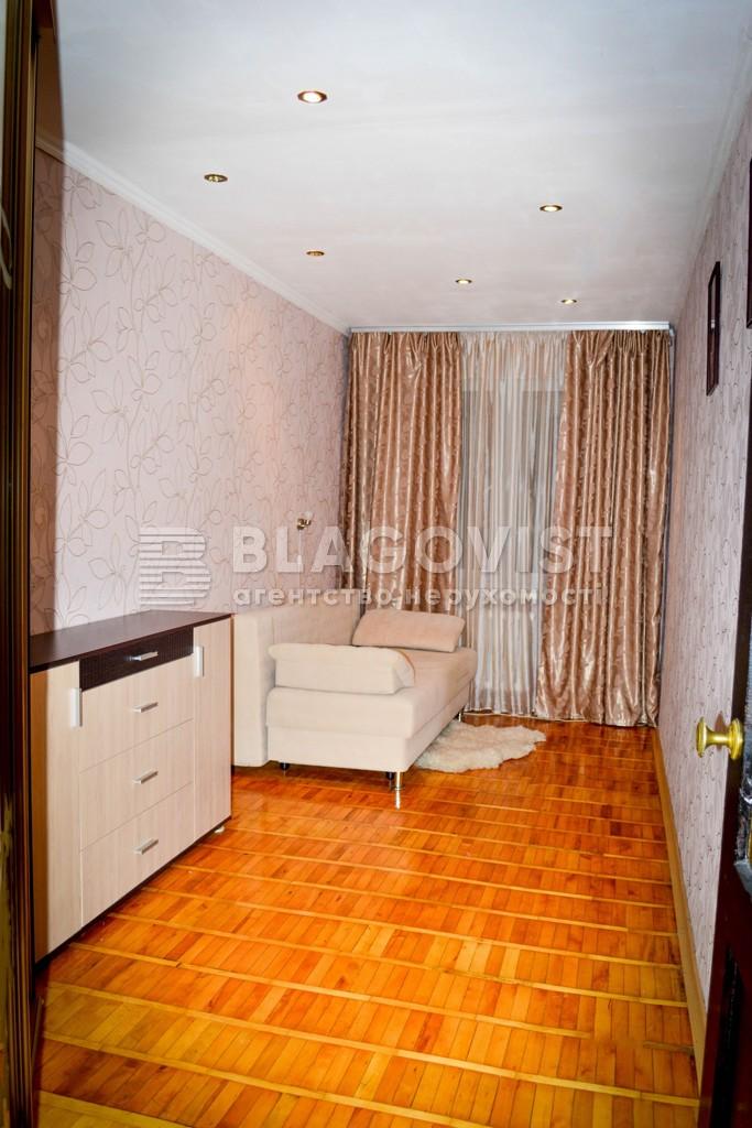 Квартира Z-82877, Сокальська, 11, Київ - Фото 5