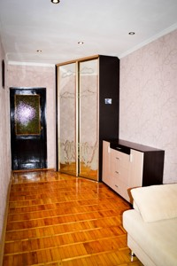 Квартира Z-82877, Сокальська, 11, Київ - Фото 6