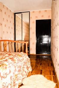 Квартира Z-82877, Сокальська, 11, Київ - Фото 8