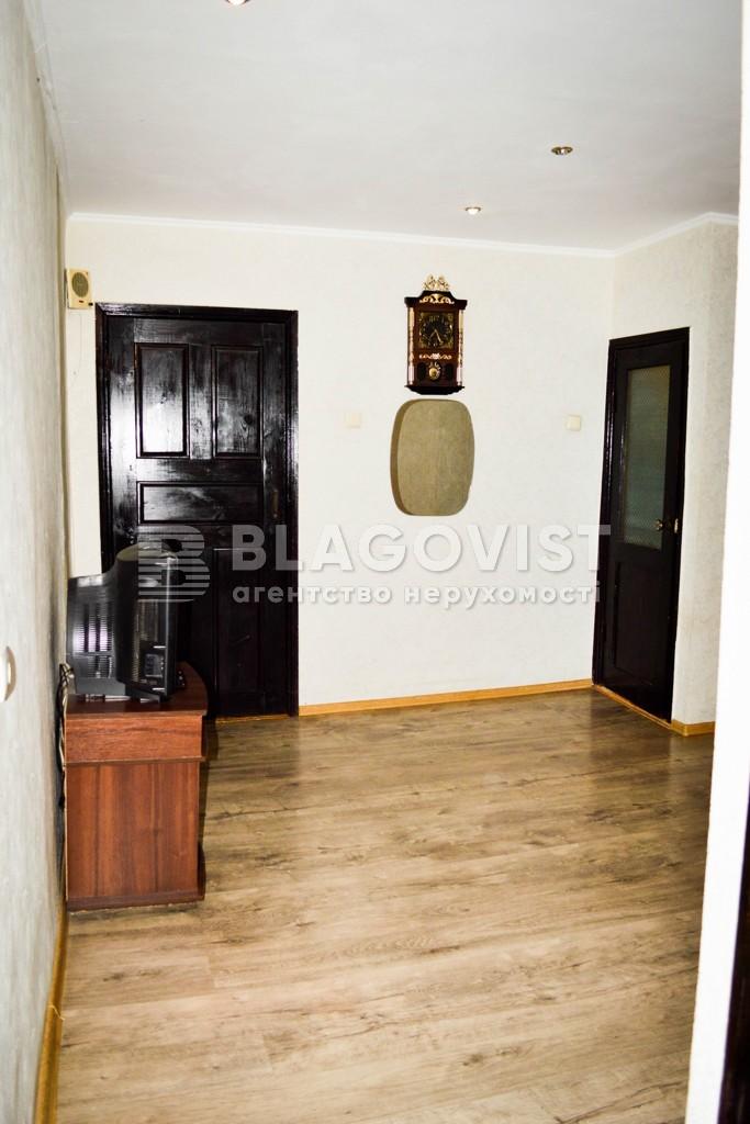 Квартира Z-82877, Сокальська, 11, Київ - Фото 4