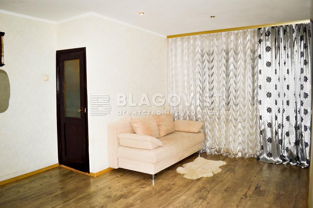 Квартира Z-82877, Сокальська, 11, Київ - Фото 3