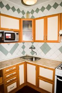 Квартира Z-82877, Сокальська, 11, Київ - Фото 9