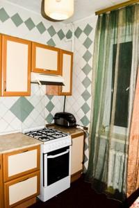Квартира Z-82877, Сокальська, 11, Київ - Фото 10