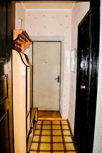 Квартира Z-82877, Сокальська, 11, Київ - Фото 12