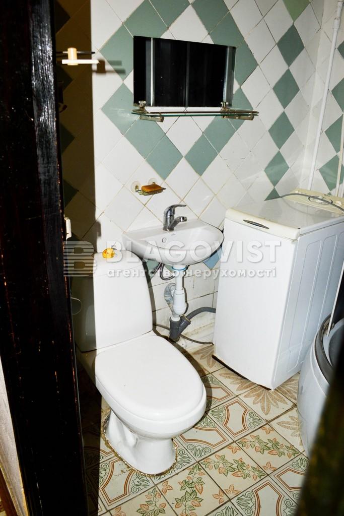Квартира Z-82877, Сокальська, 11, Київ - Фото 11
