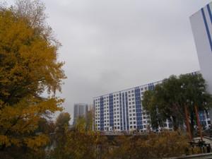 Нежилое помещение, Малоземельная, Киев, Z-382699 - Фото 11